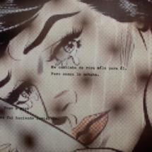 Pop Tears I