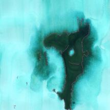 My islands 1