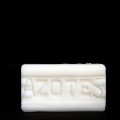 Un Azote