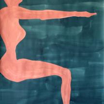 body studies 1