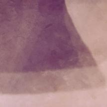 sombra 9