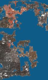 Family Maps 5A