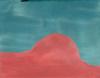 Mount Me 4