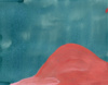 Mount Me 5